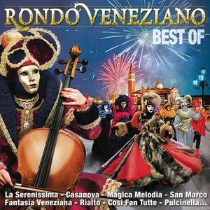 Rondò Veneziano - Best Of 3 CD
