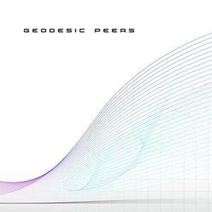 Geodesic Peers Disc 2