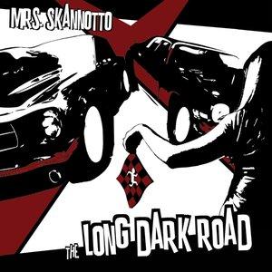 The Long Dark Road