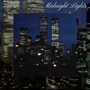 Midnight Lights