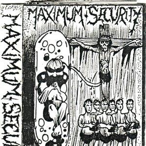 Avatar for Maximum Security