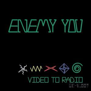 Video To Radio