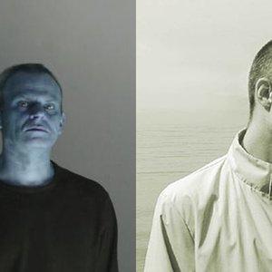 Avatar for Frank Bretschneider & Taylor Deupree