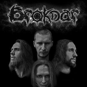 Avatar for Brokdar