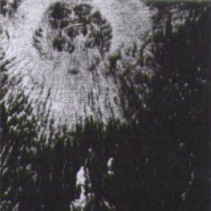 Bild für 'Saaamaaa'