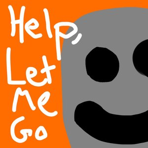 Help Let Me Go
