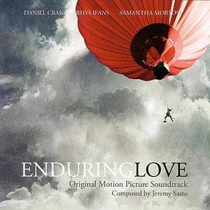 Enduring Love Original Motion Picture Soundtrack / Composed By Jeremy Sams