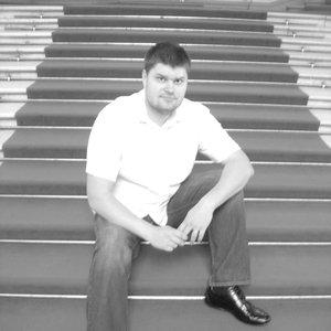 Аватар для Ari Pulkkinen