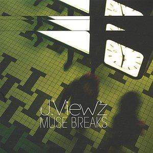Muse Breaks