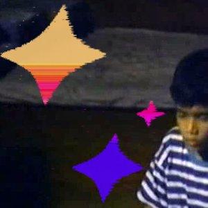 Avatar för XO Kid