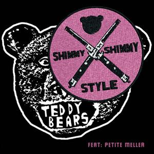 Shimmy Shimmy Style