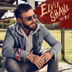 Elvie Shane - My Boy