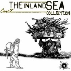 The Inland Sea Collection