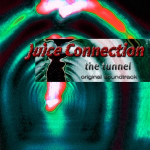 The Tunnel (original soundtrack)