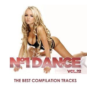 Nº1 Dance Vol.22