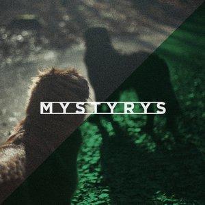 Avatar for MYSTYRYS