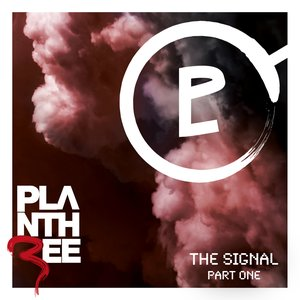 The Signal - Part One