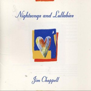 Nightsongs And Lullabies