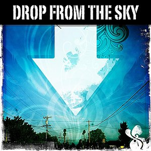 Drop from the Sky