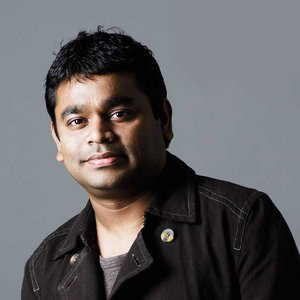 Avatar for A.R. Rahman