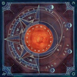 Cosmic Sessions