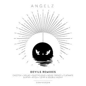 Devils Remixes