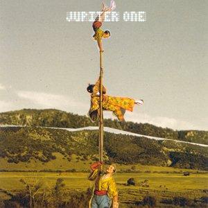 Jupiter One EP