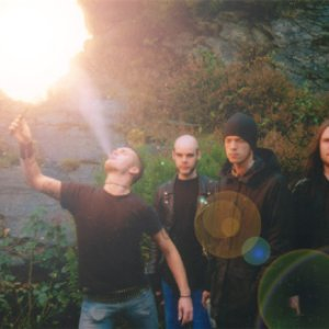 Avatar für Astroqueen