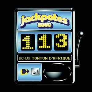 Jackpotes 2000