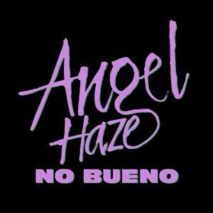 No Bueno - Single