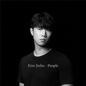 Avatar de Kim Jin Ho