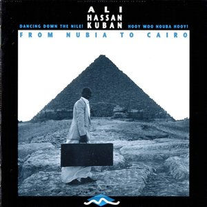 From Nubia To Kairo
