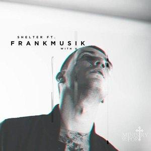 With U (feat. Frankmusik)