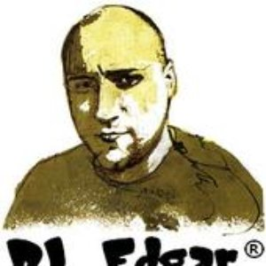 Avatar for Dj Edgar