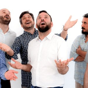 Avatar di Rossano Brazzi Band