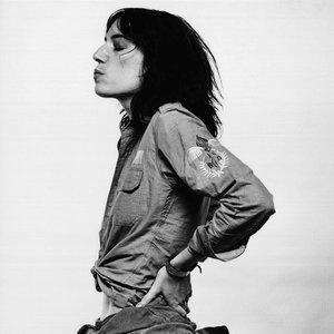 Avatar de Patti Smith