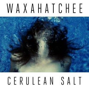 Cerulean Salt