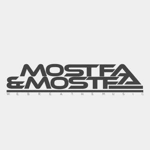 Avatar for Mostfa & Mostfa