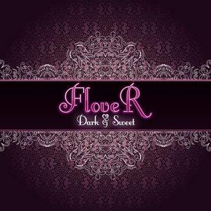 Dark & Sweet