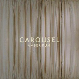 Carousel - Single