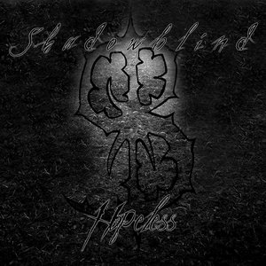 Аватар для Shadowblind