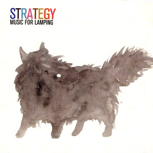 Music for Lamping