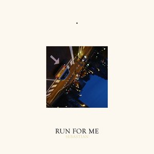 Run for Me