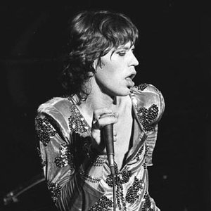 Avatar for Mick Jagger