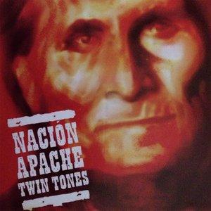 Nación Apache