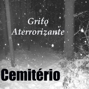 Grito Aterrorizante (Mix)