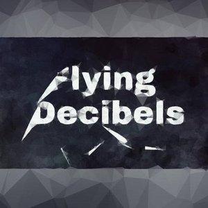 Avatar for Flying Decibels