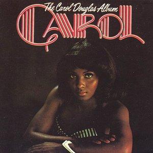 The Carol Douglas Album