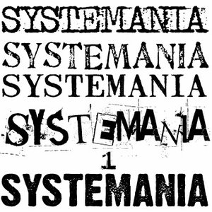 SYSTEMANIA 1
