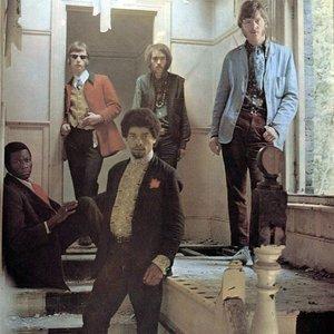Avatar für Savoy Brown Blues Band